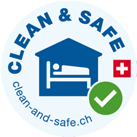 Clean-and-safe-label2